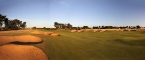 1st-fairway-panorama-2