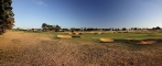 1st-fairway-panorama-3