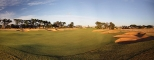 1st-fairway-panorama