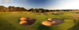 10th-green-&-fairway-panorama