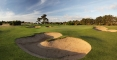 10th-hole-green-and-bunkers-6