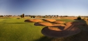 14th-green-and-bunkers-morning-2