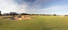 18th-fairway-bunkers-2