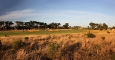 1st-fairway-panorama-4