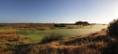 12th green Barwon Heads
