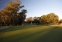 18th-green-sunrise-2