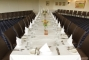 BHGC_conference-room-7