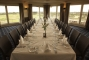 BHGC_conference-room