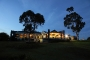 Clubhouse-Evening-2