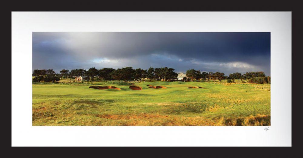 Prints/Framing - Golf Images   Golf Images