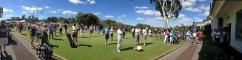 Pro-Am-Golfers-panorama