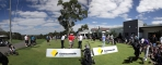 Putting-green-panorama