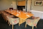 Board-room---kitchen