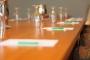 board-room-table-close-2