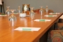 board-room-table-close