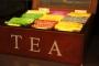 tea-close-up
