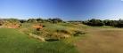 12th-hole-Beach-Course-2