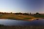 12th-hole-green-creek-3