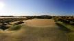 16th-green-Beach-Course-2