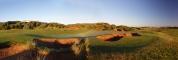 7th-green-panorama-2
