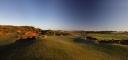 7th-green-panorama