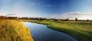 13th Beach 12th hole – Creek Course