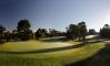Heidelberg Golf Club – 7th hole
