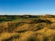 8th hole Barnbougle Dunes