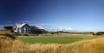 Barwon Heads Golf Club – Clubhouse 18th green