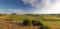 barwon-heads_panorama
