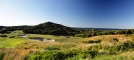17th-hole-TGC-panorama