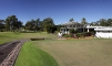 Practise-Putting-and-clubhouse-2