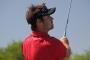 Brett-Drewitt-Vic-Open-2014