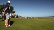 18th-hole-panorama-from-fairway-2