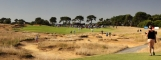 1st-Fairway-panoramic