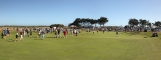Final-hole-crowd-panorama-3