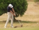 vic-open-2nd-round_178