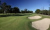 14th-fairway-bunkers-2