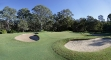 14th-green-panorama-front