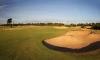10th-hole-fairway-bunker