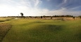 10th-hole-fairway