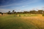 10th-hole-green-and-bunkers-2