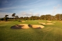 10th-hole-green-and-bunkers-5