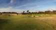 10th-hole-green-and-bunkers
