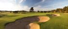 10th-hole-green-panorama