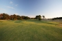 13th-fairway-with-trees-2