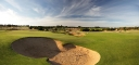 14th-green-and-bunkers-2