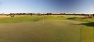 17th-and-9th-greens-morning