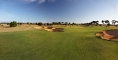 17th-green-and-bunkers-2