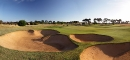 17th-green-and-bunkers-3